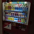 17.日本到處都是飲料販賣機.jpg