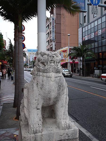 46.路口的風獅爺.jpg