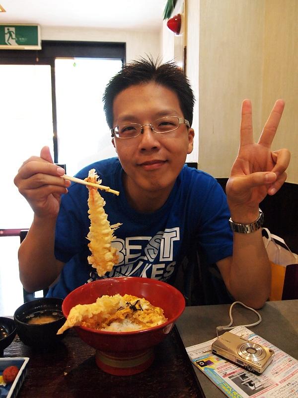 63.我的炸蝦定食.jpg