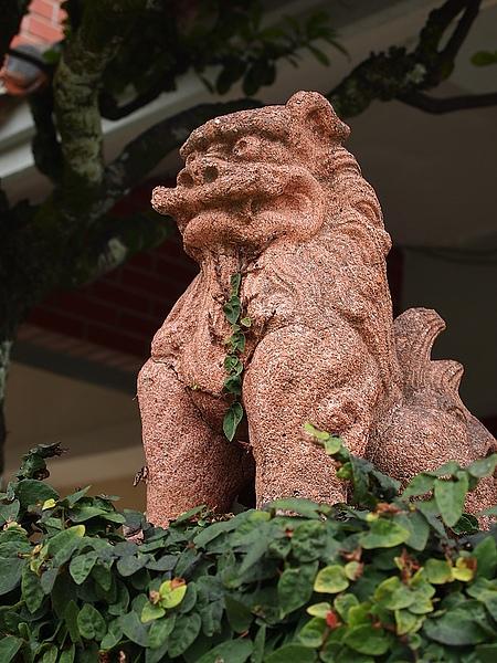 29.腳踏車店的風獅爺.jpg