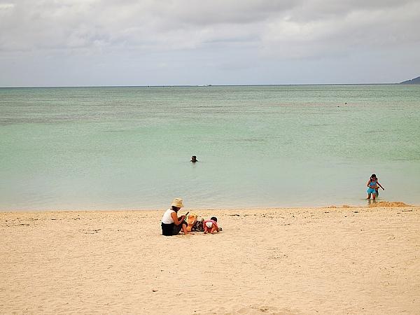 38.很美的海灘.jpg