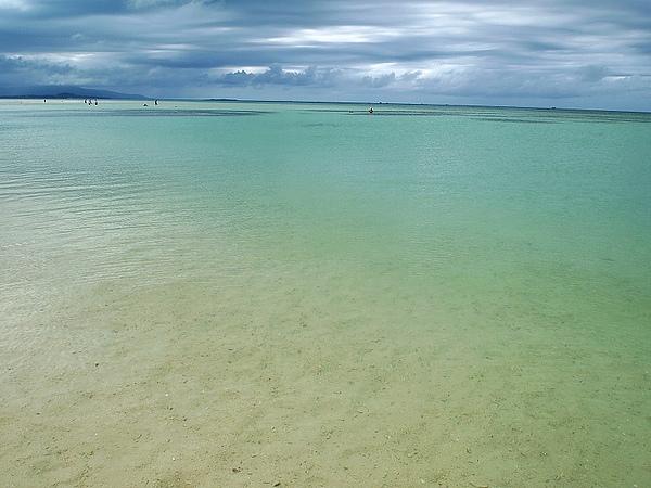 41.清澈的海水.jpg