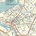 那霸市區地圖