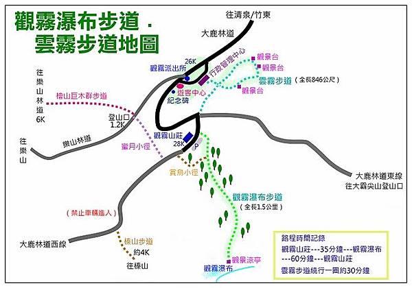 0200004_MAP.jpg