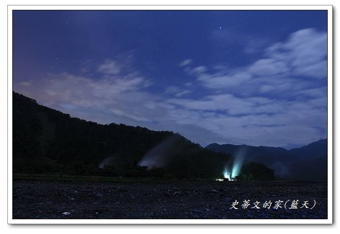 12-IMG_6613.jpg