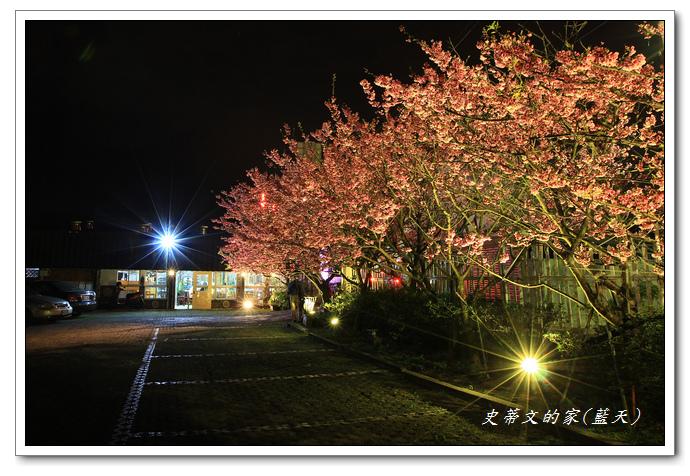 30-IMG_7991.jpg