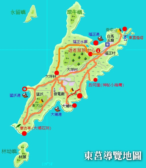 map-1b