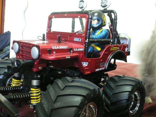 P1040775.JPG