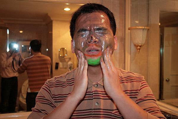 acne02.jpg