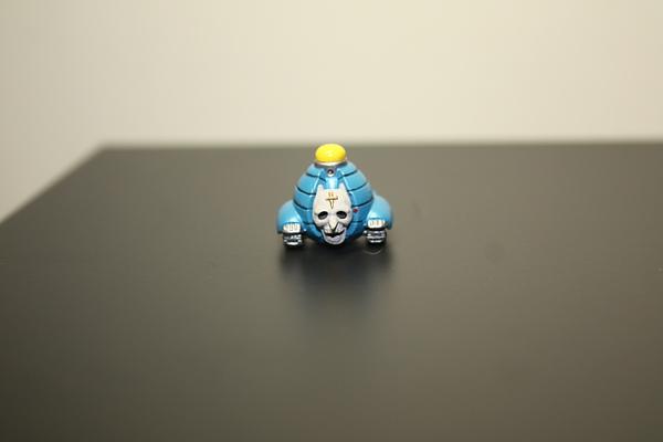 超像可動 吉良吉影 027.jpg