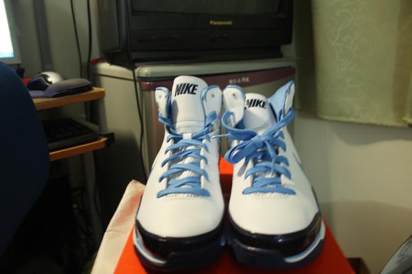 小胖鞋 005.jpg