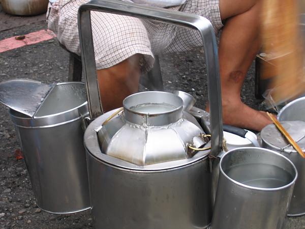 傳說中的杏仁茶 003.jpg