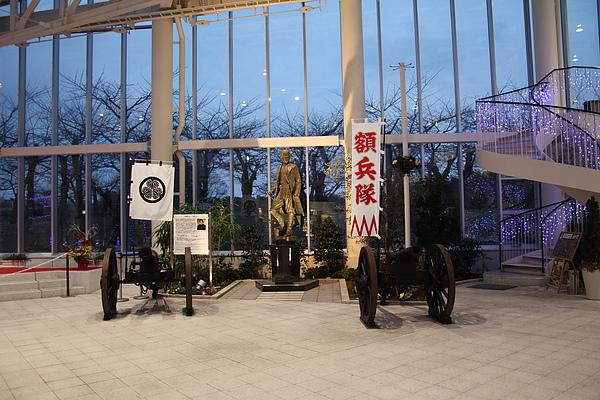 2008北海道 126.jpg