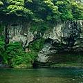 15121411 濟舟島