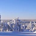 1603160 芬蘭