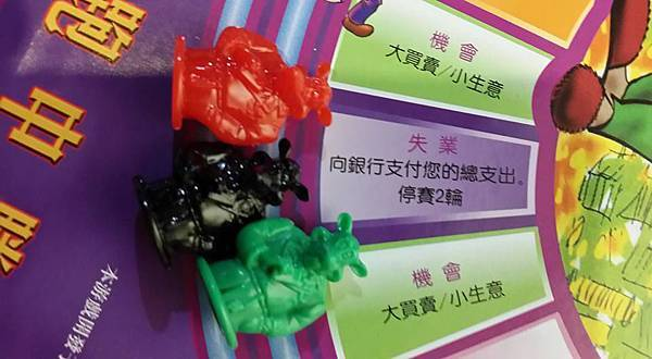 20151112 台北現金流