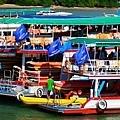 Dreamtrips in Phuket Island