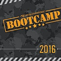 WV BootCamp 2016