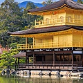 京都文化之旅-1