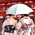京都文化之旅-2