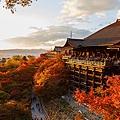 京都文化之旅-3