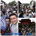 20160530-08-1清水寺.jpg