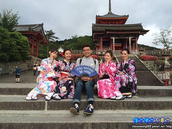 20160530-08-4與四位韓國和服美女拍照.jpg