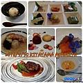 20160530-09-3晚餐.jpg