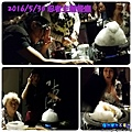 20160530-06-2忍者餐廳