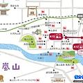 20160531-03-2嵐山大街.jpg