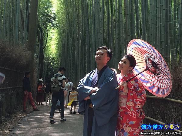 20160531-04-3竹林之道.JPEG