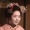 20160531-09-1藝妓表演.JPEG