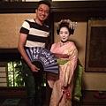 20160531-09-4藝妓表演.JPEG