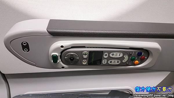 20170802-06-長榮經濟艙控制手把.jpg