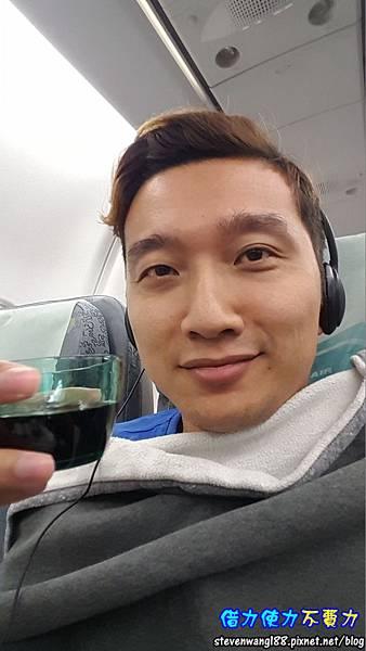 20170802-10-來杯小酒.jpg