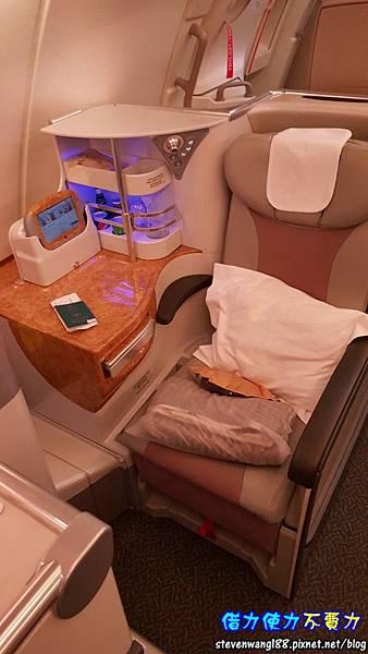 20170802-20-A380商務艙坐位.jpg