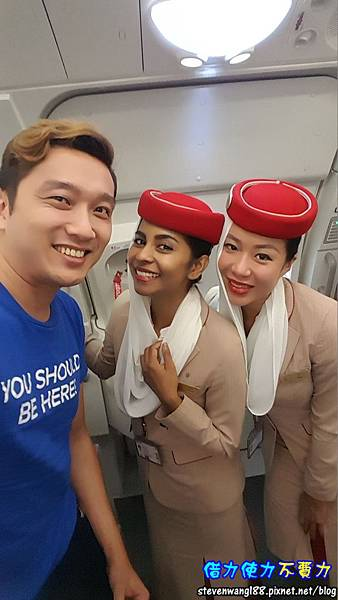 20170802-47-與阿聯酋空姐的合照.jpg
