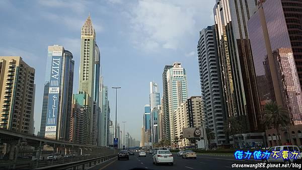 20170803-10-杜拜市中心.jpg