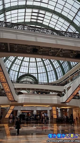 20170803-24-Emirates Mall.jpg