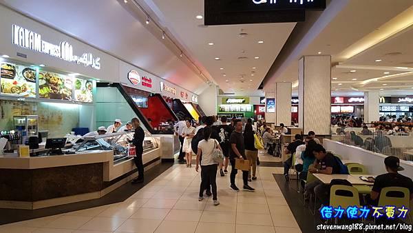 20170803-29-Emirates Mall美食街.jpg