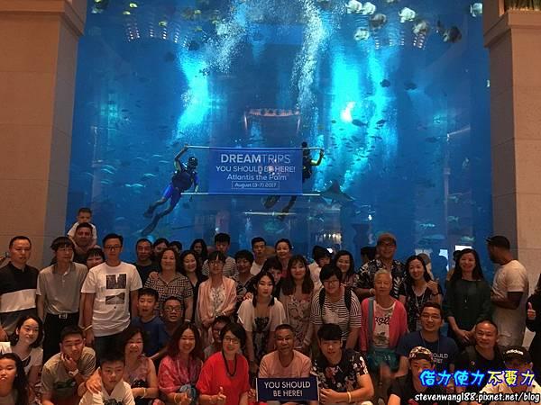 20170803-37-水族館前合照.jpg