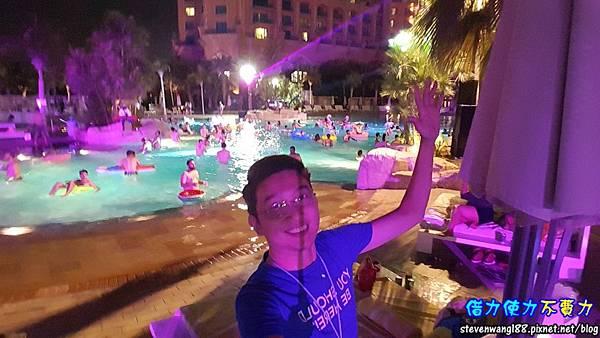 20170803-50-亞特蘭提斯泳池Party.jpg