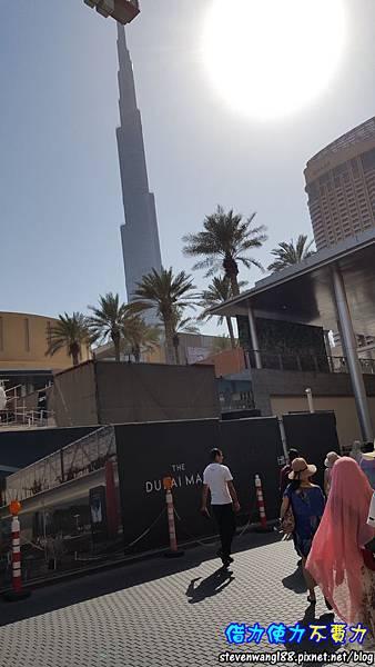 20170804-29-Dubai Mall.jpg