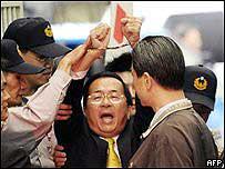 taiwan_chen_corruption.jpg