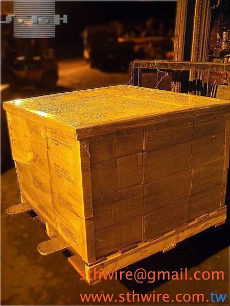 新東輝黑鐵線 廢紙打包鐵線 打包鐵線 資源回收