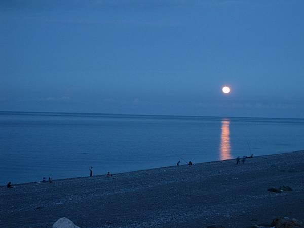 日出月河 116 (1024x768)