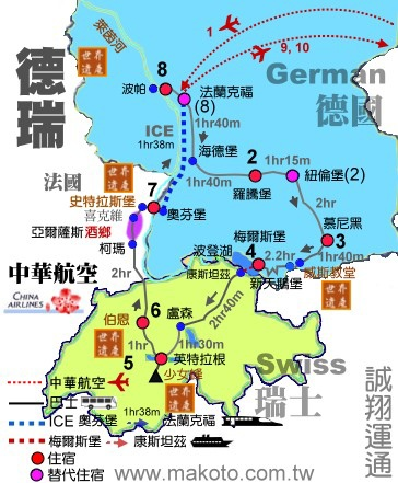 map_german&swiss_s_2010