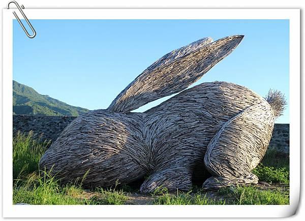 漂流木兔.jpg