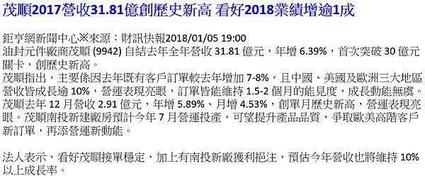 9942茂順_2018股東會fig6_2018.07.13