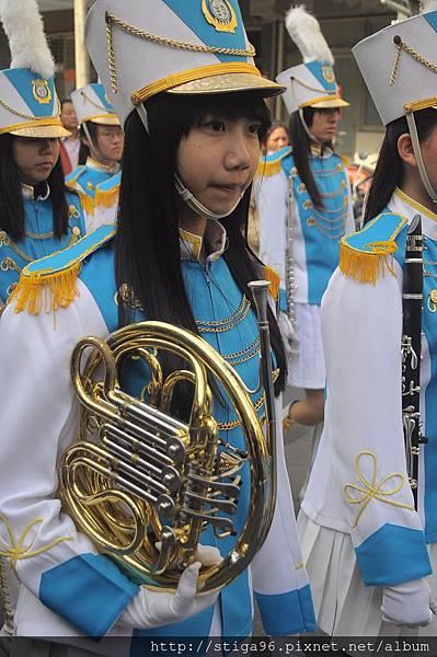 DSC_0912.JPG